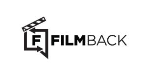 Filmback-logo