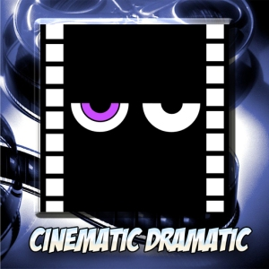 32863-cinematic-dramatic