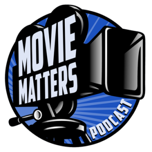 icon-moviematters