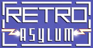logo-home-1