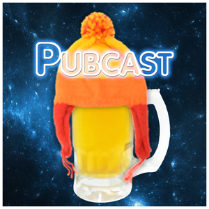 The-Pubcast-Super-Pubcast-Bros-mp3-image