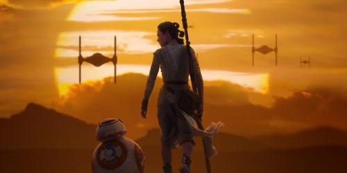 star-wars-force-awakens-episode-8-story