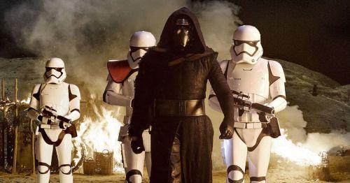 brody-star-wars-the-force-awakens-1200x630-1450295516