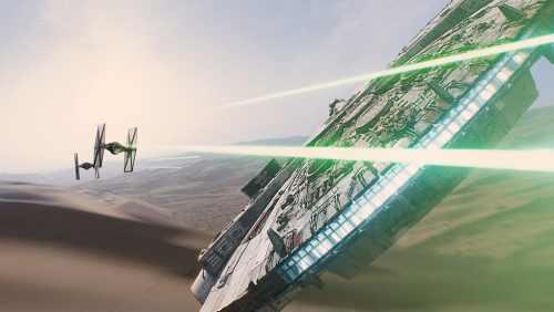 star-wars-lasers-xlarge