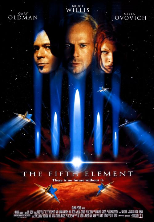 the-fifth-element-1997-1