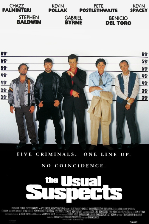 the-usual-suspects-poster