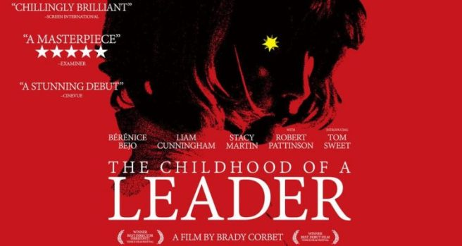 The-Childhood-of-a-Leader-2015-Full-Movie-Watch-Online